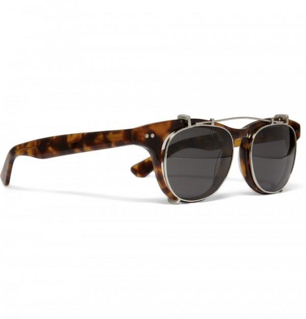 Bt Glasses K K