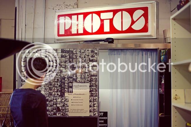 http://i892.photobucket.com/albums/ac125/lovemademedoit/_TRA5416.jpg?t=1314504884