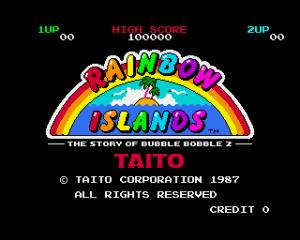 rainbow_islands_03