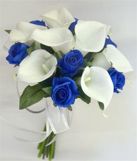 17 Best ideas about White Lily Bouquet on Pinterest   Lily