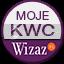 Moje KWC na Wizaz.pl