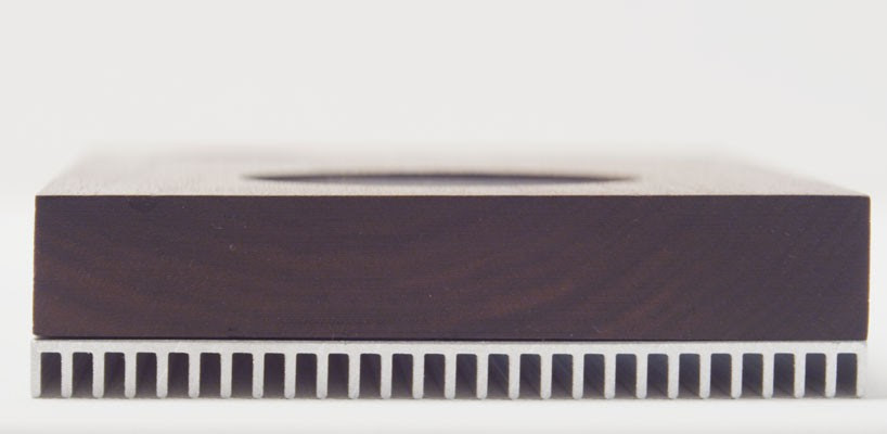 lukelampco-baselamp-designboom-04