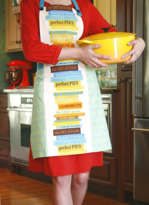 full.cookbook.apron