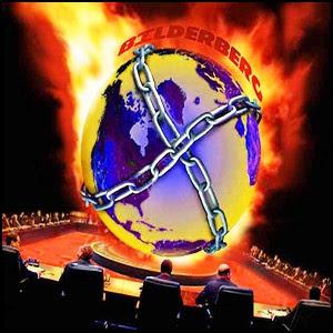 Мировое правительство лезет «в гости»