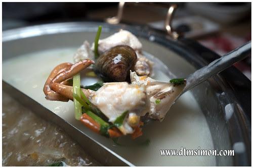 廚神一絕雞煲蟹31.jpg