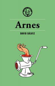 Arnes