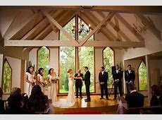 Tatra Receptions   Wedding Venues Mount Dandenong   Easy Weddings