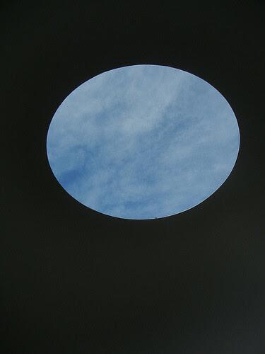 DSCN9246 _ Three Gems, 2005, James Turrell, De Young Museum, San Francisco