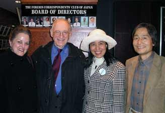 Leuren, Ernest, Yumi & Gen JPG