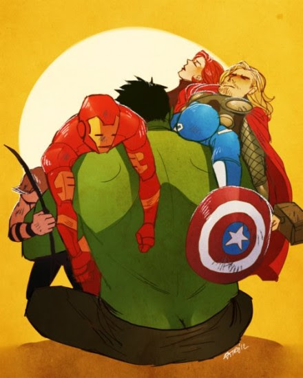 http://www.themarysue.com/wp-content/uploads/2012/05/hulk-hug-440x550.jpg