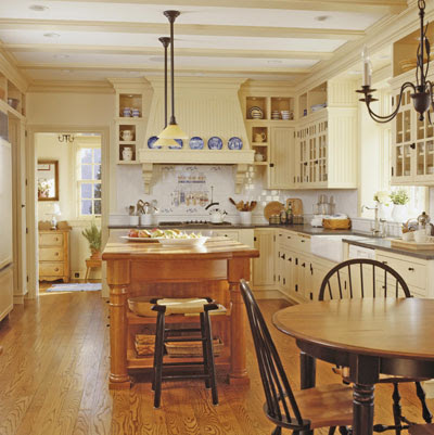Interior Design Home on Home Interior Design  Kitchen And Bathroom Designs  Architecture And
