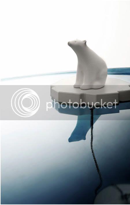 penutup sinki 9 [Gambar Pelik] Penutup Sinki Yang Kreatif