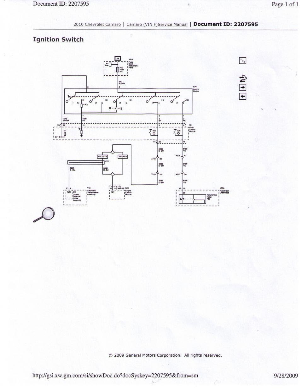 For 2012 Camaro Radio Wiring Diagrams 1969 Triumph Tr6 Wiring Diagram Schematic Rainbowvacum Kebilau Waystar Fr