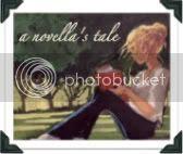 A Novella's Tale