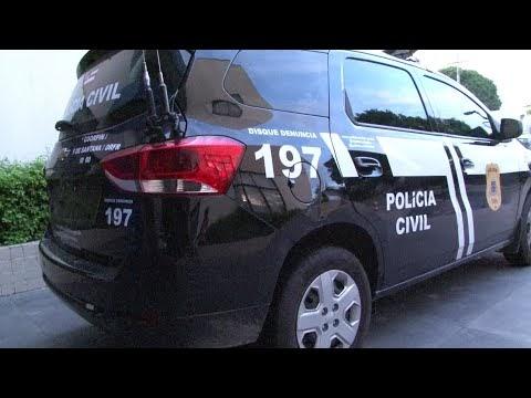 FERNANDO TORRES ANUNCIA 50 VIATURAS PARA POLICIA COM DINHEIRO ECONOMIZADO DA CÂMARA.