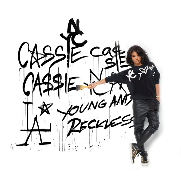 Cassie-for-young-and-reckless
