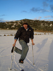 me_crutches