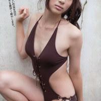 Adachi Rika, Magazine