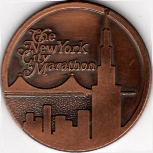medal 504x504