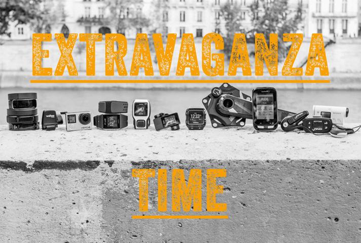 ExtravaganzaWinners