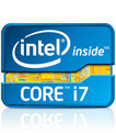 intel inside core i7