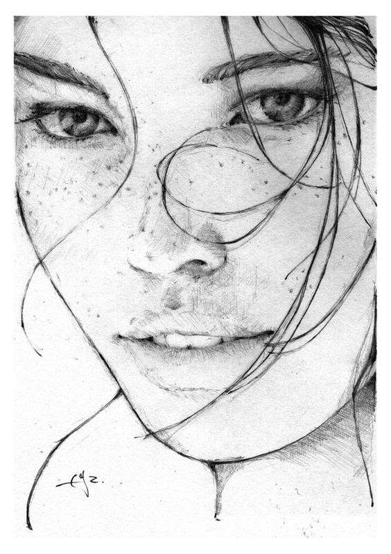graphite art 13