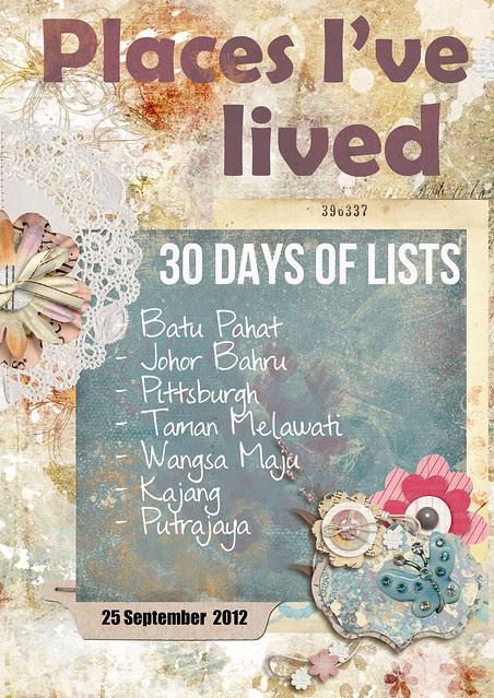 30daysoflists-haniz25