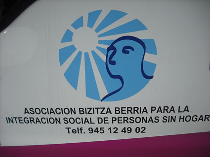 logo_furgoneta