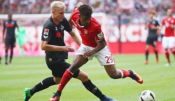 Bundesliga Livestreams Free
