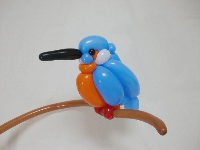 esculturas-com-baloes (28)