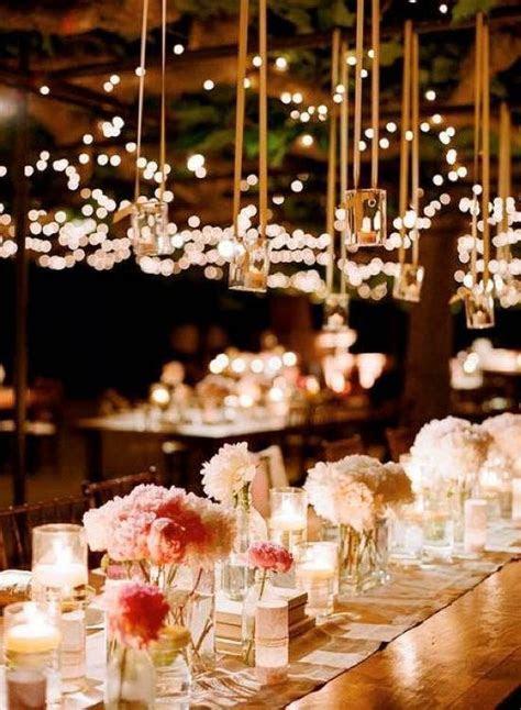13 best Hanging tea lights images on Pinterest   Hanging