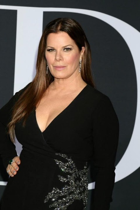 Marcia Gay Harden Sexy Pics (@Tumblr) | Top 12 Hottest