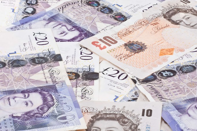 Walsall Spent Just Over £20,000 on Agents Fees Between 2016 & 2017