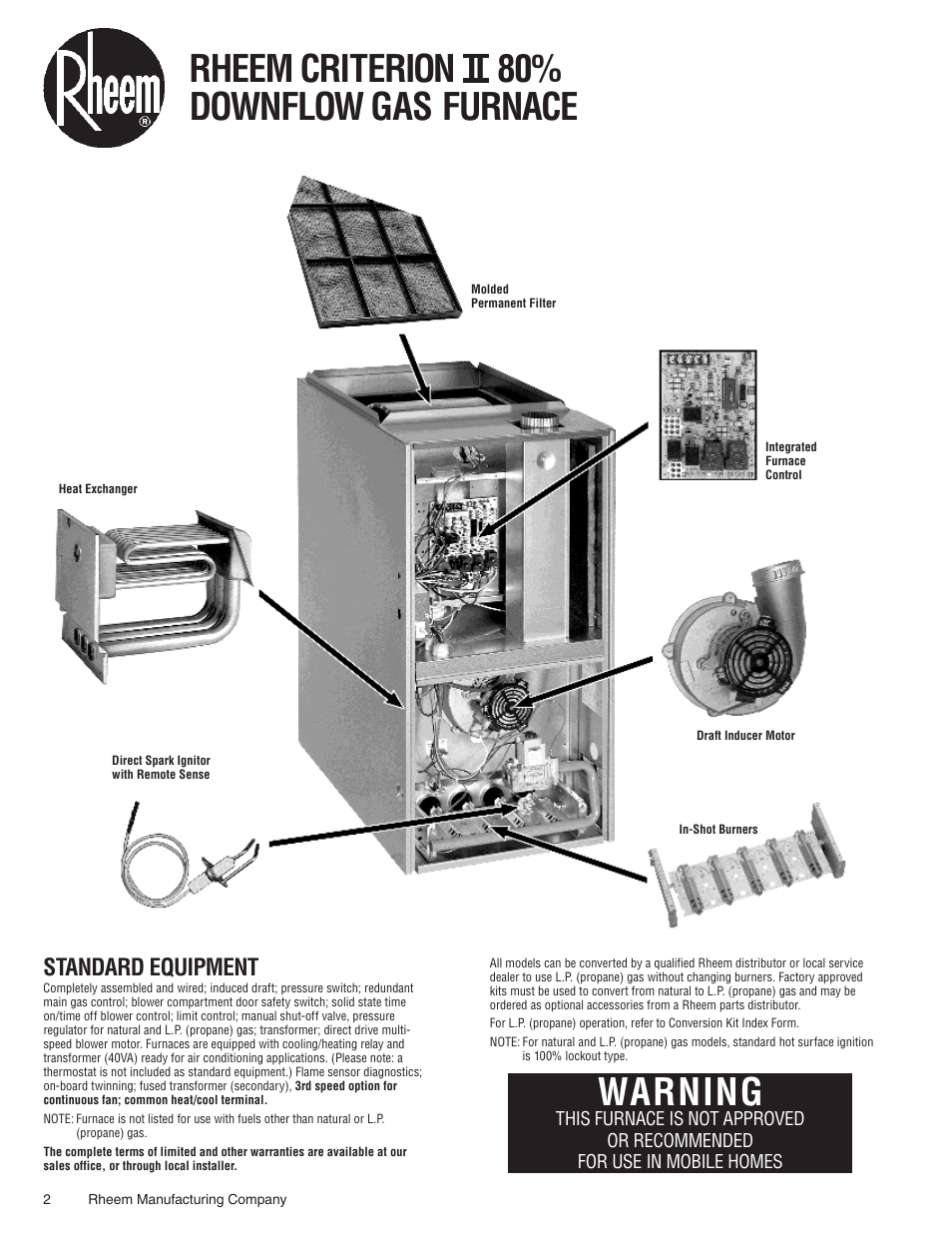 Trends Today  80 Gas Furnace Wiring Diagram