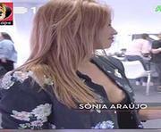 Rita de La Rochezoire sexy sociedade recreativa