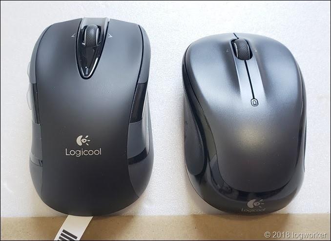 a00032_Logicool製マウスM545の購入レビュー_006