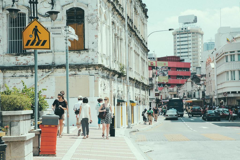 2014吉隆坡_0463
