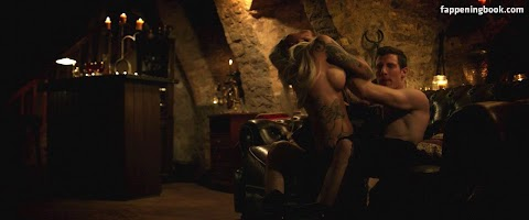 Sara Fabel Nude - Hot 12 Pics | Beautiful, Sexiest