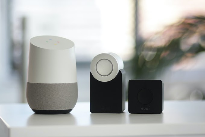 Google Assistant is now available on Sonos speakers