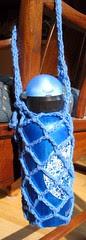 Water Bottle Holder 2