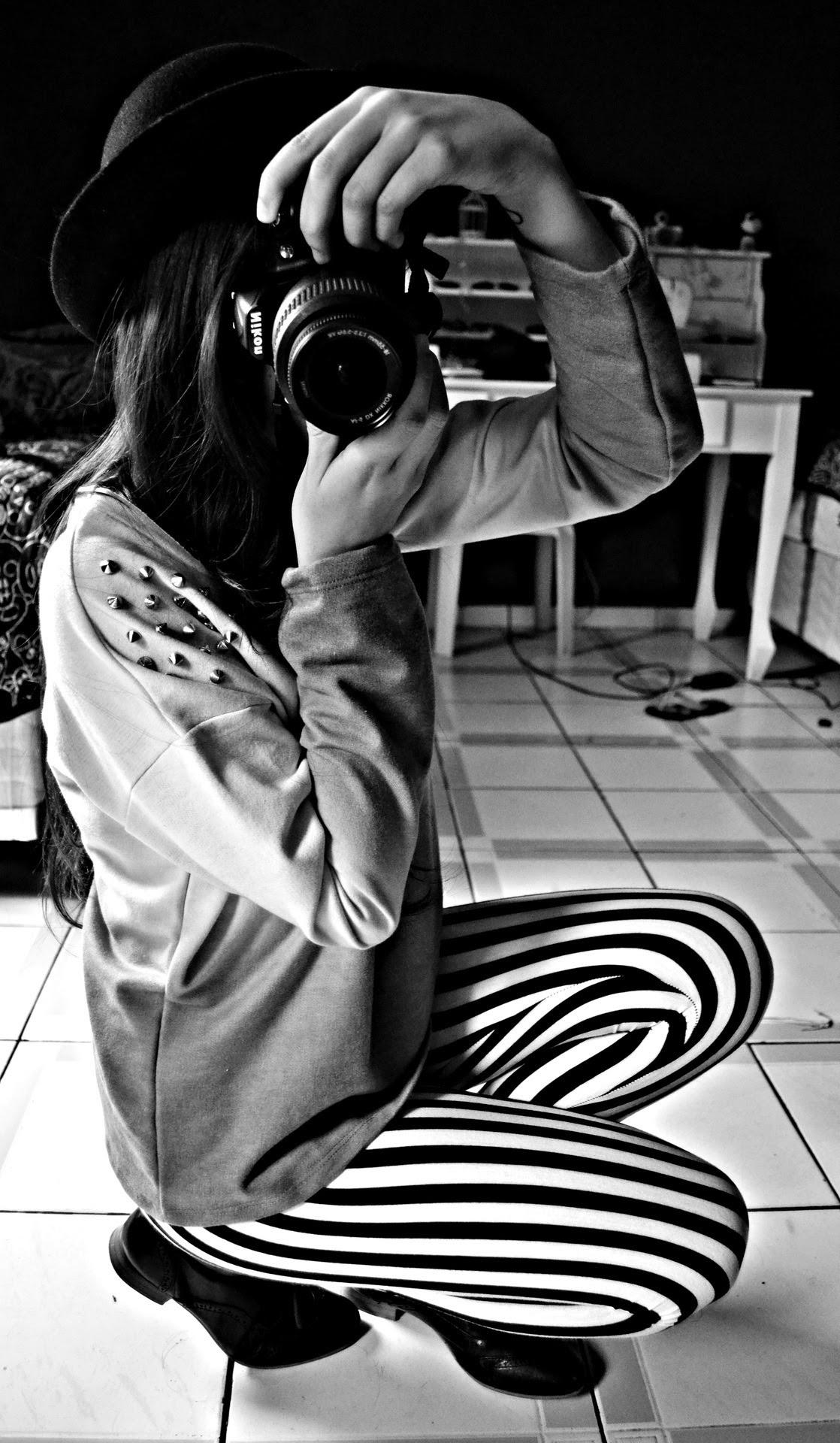 http://24.media.tumblr.com/tumblr_max4xdCAvL1qd1sqpo1_1280.jpg