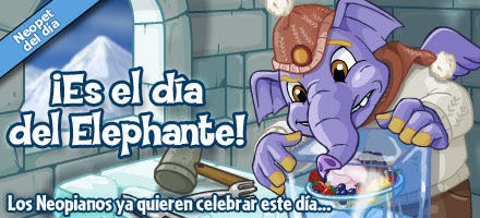 http://images.neopets.com/homepage/marquee/elephante_day_2011_es.jpg