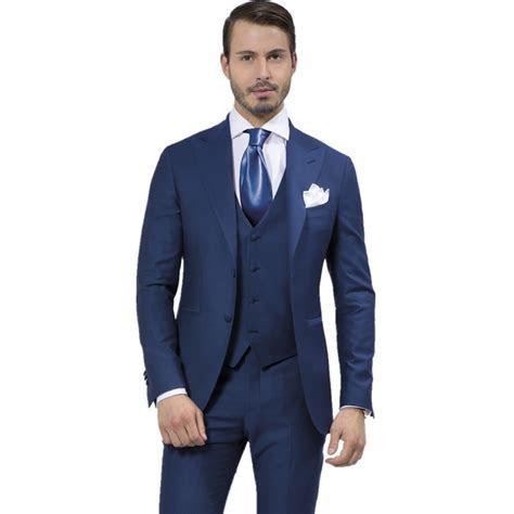 Mens Suit Design Dress Yy