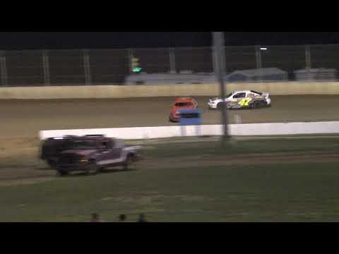 NBTF | Florence Speedway | 6/1/19 | Freimuth's Save