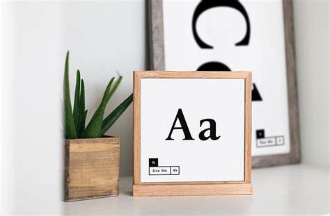 square frame mockup mockuptree