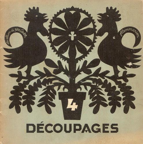 decoupagecastor4 p0
