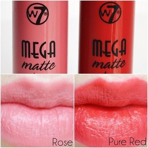 w7_Mega_Matte_Lipgloss