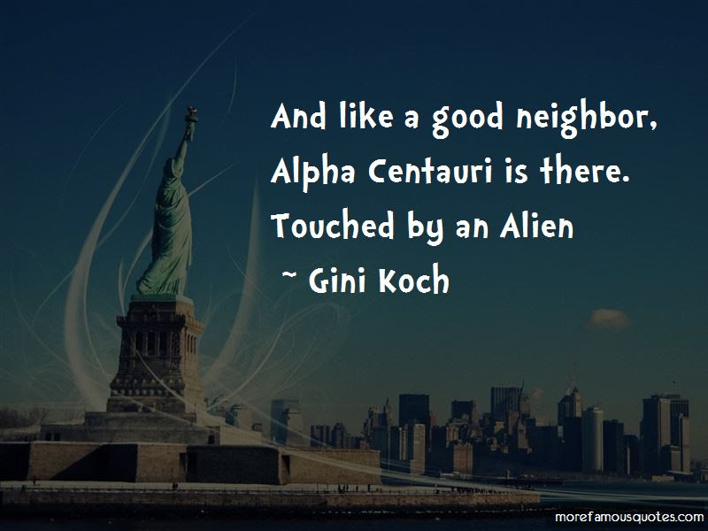 Good Neighbor Quotes Top 60 Quotes About Good Neighbor From Famous
