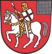 Huy hiệu Hohenkirchen