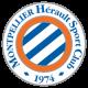 Scores Montpellier